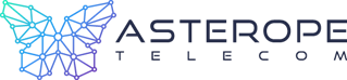 Asterope Telecom, United Kingdom